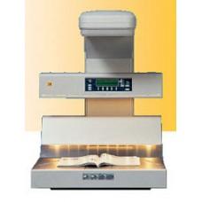 Сканер Kodak Filemaster+ (25956)