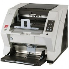 Сканер Fujitsu fi-5900C (36095)