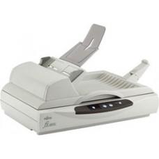 Сканер Fujitsu fi-5015C (37148)