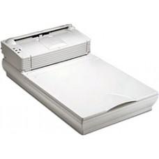 Планшет А5 для сканера DR-2580 (38390)
