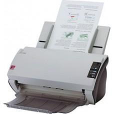 Сканер Fujitsu fi-5530C2 (PA03334-B601) (44699)