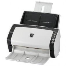 Сканер Fujitsu fi-6140 (PA03540-B001) (44701)