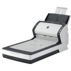 Сканер Fujitsu fi-6240 (PA03540-B501) (44702)