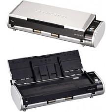 Сканер Fujitsu ScanSnap S-300 (PA03541-B001) (44703)