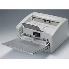 Сканер Fujitsu fi-6010N (PA03544-B001) (51533)