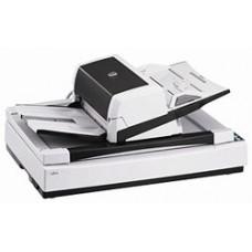 Сканер Fujitsu fi-6750S (PA03576-B301) (51540)