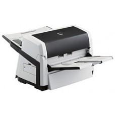Сканер Fujitsu fi-6670A (PA03576-B531) (51651)