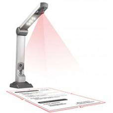 Сканер SCEYE A4 LED (52389)