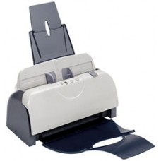 Сканер Avision AV 121 (53559)