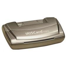 Сканер IRISCard Mini 4 (53689)