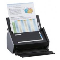 Cканер Fujitsu ScanSnap S-1500M (57878)