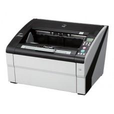 Сканер Fujitsu fi-6800 (PA03575-B001) (58880)