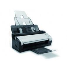 Сканер Avision AV50F (58966)