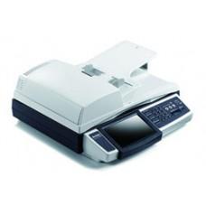 Сканер Avision @V2800 NetDeliver (59049)
