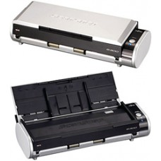 Сканер Fujitsu ScanSnap S-1300 Deluxe (PA03603-B011) (59461)
