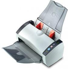 Сканер Avision AV 220C2 Plus (61160)