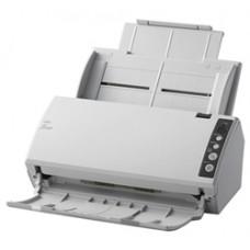 Сканер Fujitsu fi-6110C (PA03607-B001) (63093)