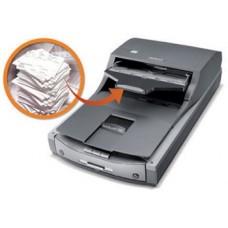Сканер Microtek AS DI 2020 (64795)