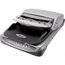 Сканер Microtek SM 5950 SD (64799)