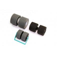 Ролик Canon Exchange Roller (DR-X10C) 2418B001 (47495)