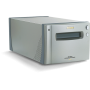 Слайд-сканер Nikon Super Coolscan 9000 ED (VRA517EA)