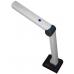 SCEYE X A3 LED, книжный сканер, портативный, USB (59962)