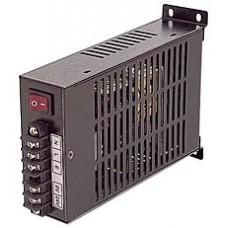 ACE-540A