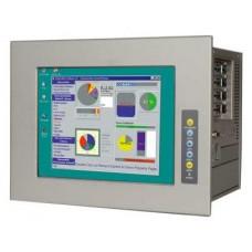 MPC-50GS/916AP/T-R