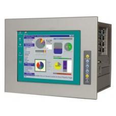MPC-50GS/816AP/T-R
