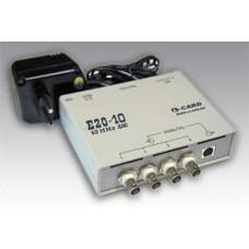 Датчик E20-10D