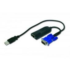 DCIM-USBG2