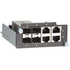 Сетевой модуль PM-7200-4GTXSFP