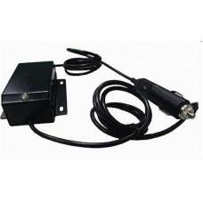 IDD-930160-KIT