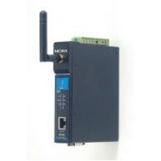 ONCELL G3110 (ONCELL-G3110)