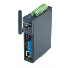 ONCELL G3150-HSDPA (ONCELL-G3150-HSDPA)