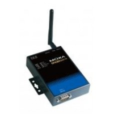 ONCELL G3151 (ONCELL-G3151)