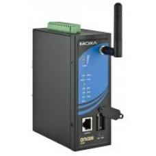ONCELL 5104-HSDPA (ONCELL-5104-HSDPA)