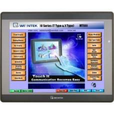 Сенсорная панель для промышленный применений MT8150X