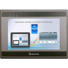Сенсорная панель оператора Weintek MT8070iH