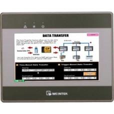 Сенсорная панель для промышленный применений MT6050I