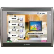 Сенсорная панель для промышленный применений MT8104XH