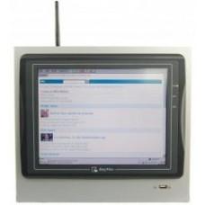 Сенсорная панель для промышленный применений MT612I XP (MT612I-XP)