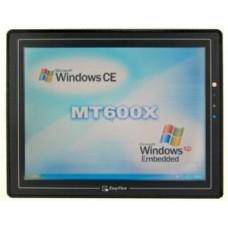 Сенсорная панель для промышленный применений MT615XH XP EMBEDDED (MT615XH-XP-EMBEDDED)