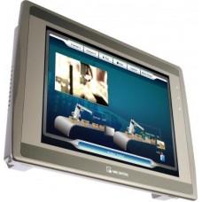 Сенсорная панель оператора eMT3070A  для промышленный применений