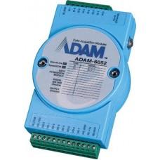ADAM-6052-BE