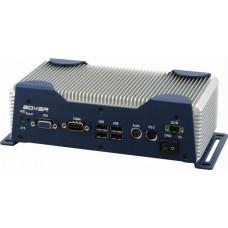 TF-AEC-6811-B1-1010