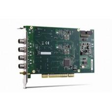 Плата PCI-9527