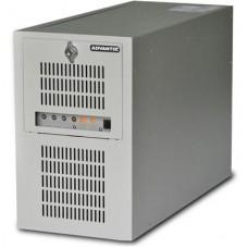 IPC-ATX-7220-A5/UPS