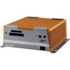 TF-AEC-6911-A2-1010