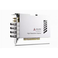 PCI-9816H/512